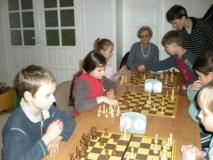 normal_turniej_szachowy_6_Medium