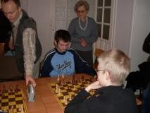 turniej_szachowy_10_Medium