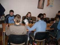 turniej_szachowy_11_Medium