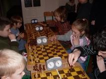 turniej_szachowy_12_Medium