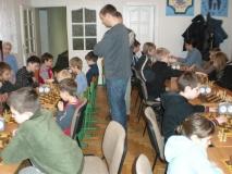 turniej_szachowy_2_Medium