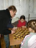turniej_szachowy_3_Medium