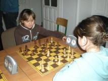 turniej_szachowy_4_Medium