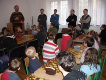 turniej_szachowy_9_Medium