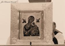 Koronacja-Obrazu-MBNP-Bielany-1967-0