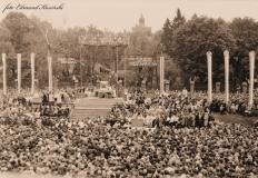 Koronacja-Obrazu-MBNP-Bielany-1967-01