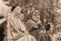 Koronacja-Obrazu-MBNP-Bielany-1967-04
