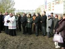 2008-11-09_SAMARYTANIN_31