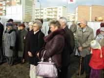 2008-11-09_SAMARYTANIN_33