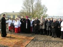 2008-11-09_SAMARYTANIN_37