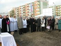 2008-11-09_SAMARYTANIN_4