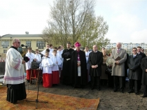 2008-11-09_SAMARYTANIN_41