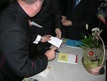 2008-11-09_SAMARYTANIN_47