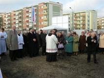 2008-11-09_SAMARYTANIN_5
