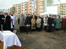 2008-11-09_SAMARYTANIN_6