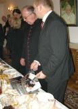2008-11-09_SAMARYTANIN_66