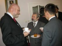 2008-11-09_SAMARYTANIN_73