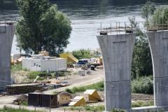 budowa-mostu-w-Toruniu-2