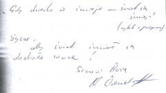 1999-10-28-Adamowicz
