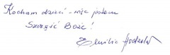 1999-10-28-Emila