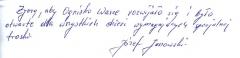 1999-10-28-Jozek