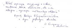 1999-10-28-O-Grzegorz