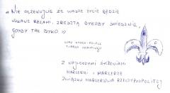 1999-10-28-ZHR