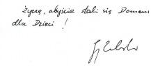 1999-10-28-Zaleski
