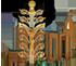 Miłosierdzie Galeria Logo